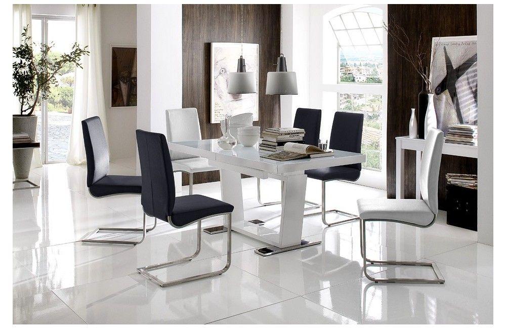 Tables design rallonges  Tables de salle à manger  Comparer les prix sur