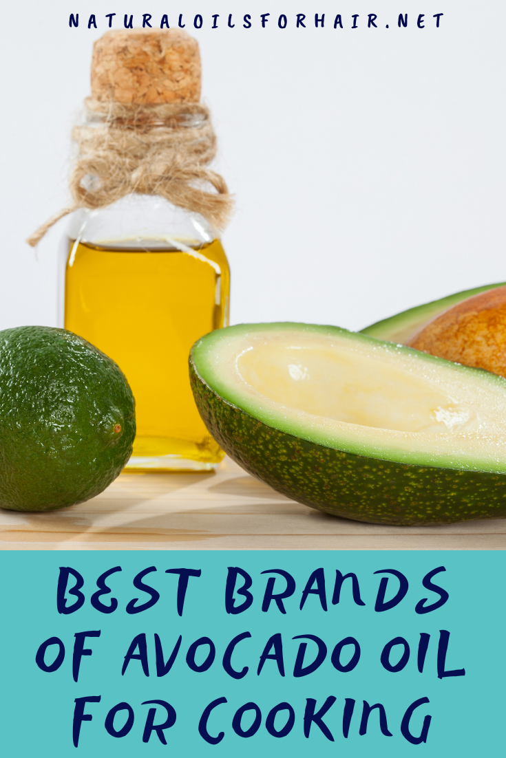 Avocado Oil Benefits And Best Brands Of Avocado Oil For Use On Hair For Cooking And For Skin Care Avocado In 2020 Avocado Oil Recipes Avocado Oil Benefits Avocado