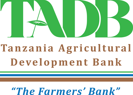 Image result for Tanzania Agricultural Development Bank