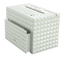 I Heart Wednesdays Stylish Shredders Found Paper Shredder