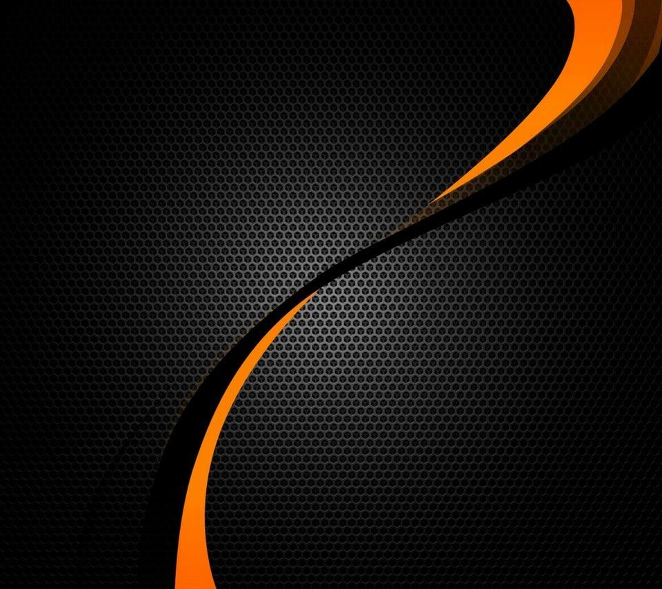 carbon fiber android central | hd wallpapers | pinterest | wallpaper
