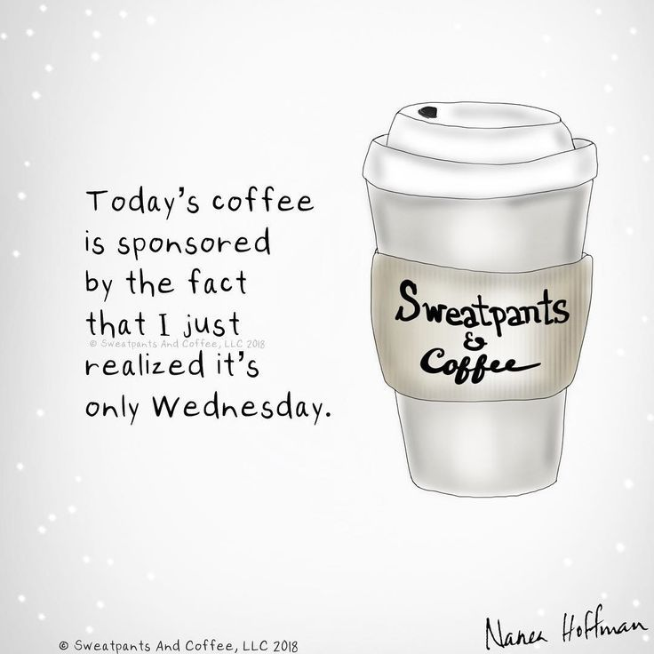 50 Funny Coffee Quotes and Sayings to Wake You Up - Just Like Quotes #coffeequotes