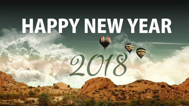 Cool New Year Status   Happy New Year Wallpapers   Pinterest Cool New Year Status