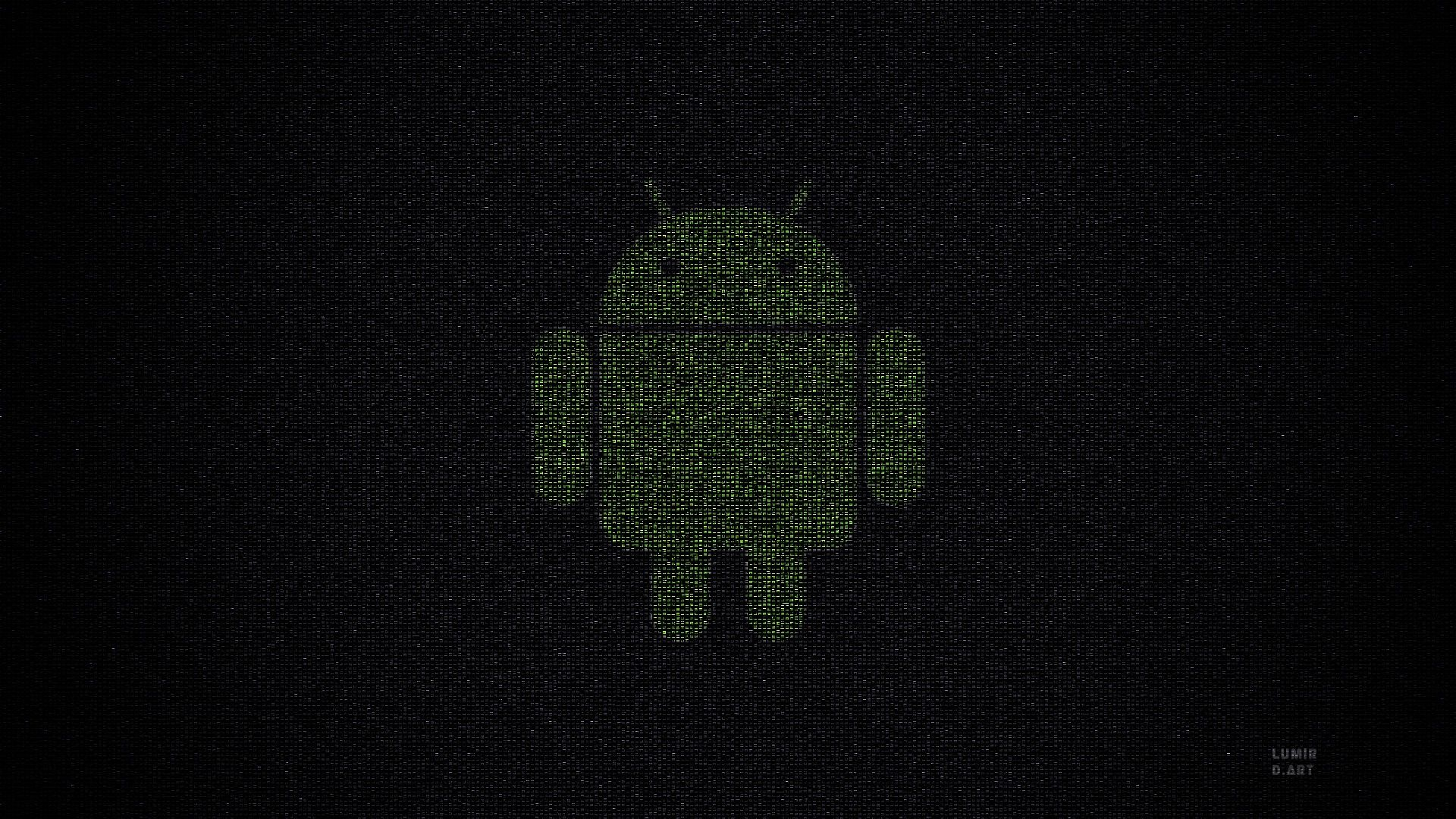 green wallpapers android apps on google play