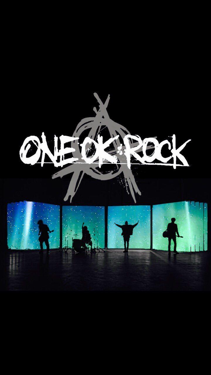 01 ランキング One Ok Rock おしゃれまとめの人気アイデア Pinterest Ryu Ryu ワンオク 壁紙 携帯電話の壁紙 わんおくろっく
