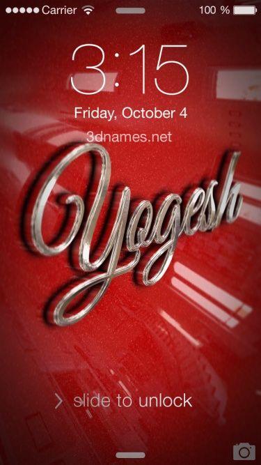 Yogesh Logo Name Logo Generator I Love Love Heart Boots