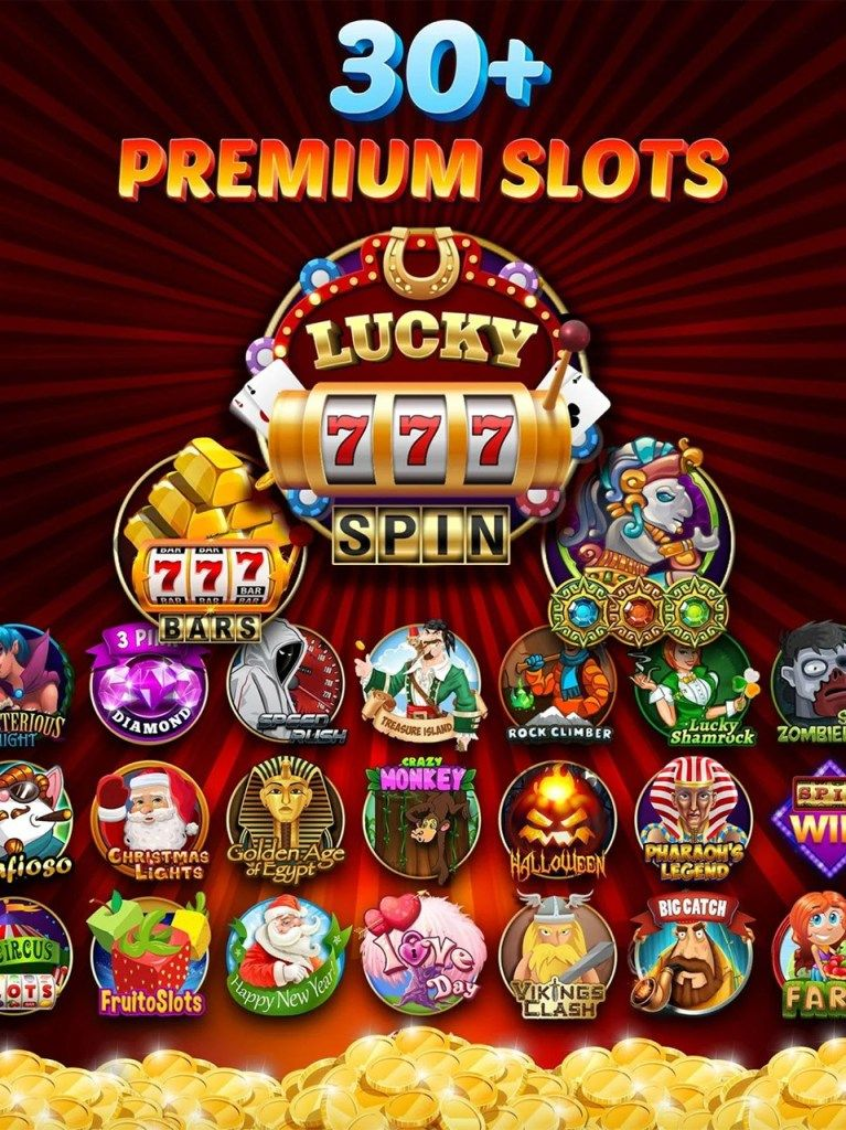 casino new brunswick is in what city? Slot