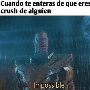 Memes Random La Mejor Pagina De Memes De Internet En Espanol Pinterest Memes Memes Funny Memes