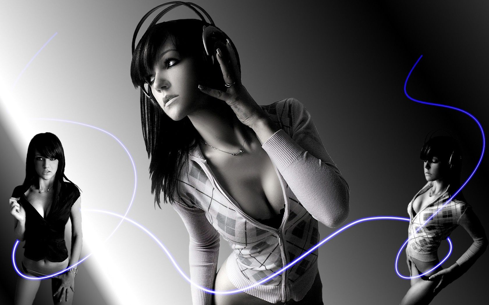 Wonderful Wallpaper Music Hot - 54bee469a01cbd2824f0ccfd2b511969  Snapshot_80969.jpg