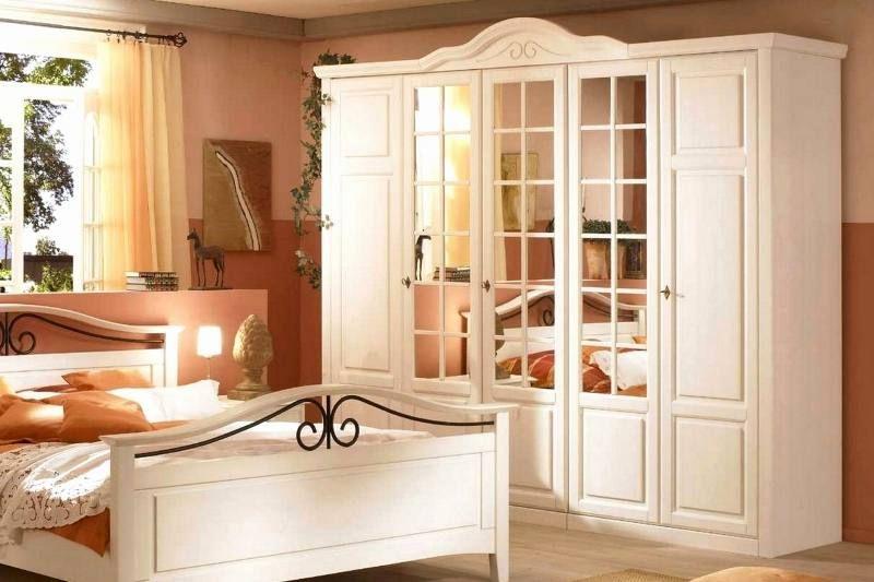 K chenideen k chen abverkauf k chen abverkauf gebraucht for Italienisches schlafzimmer hochglanz ...