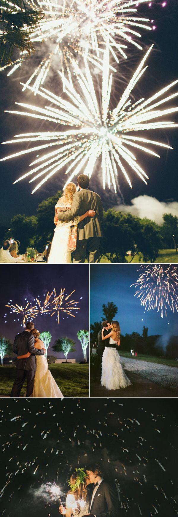 21 Cute New Year's Eve Couple Photo Ideas Wedding