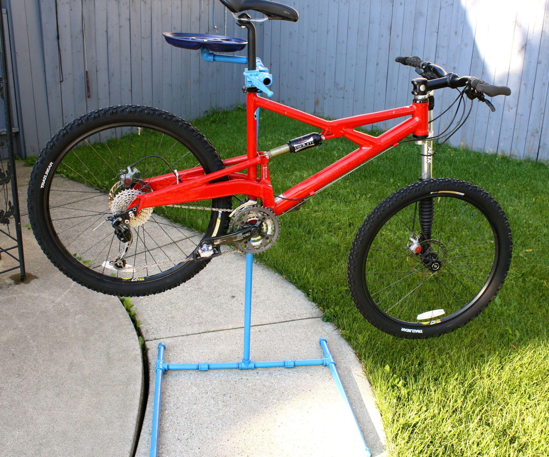 Maquina Mt Bike Downhill Mountain Biking Bike Ride