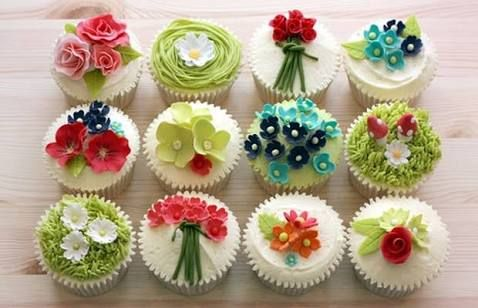 omg cakes - Google Search