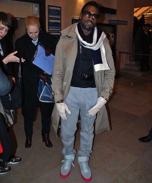 Kanye Jpg 530 640 Kanye West Style Kanye West Outfits Kanye West