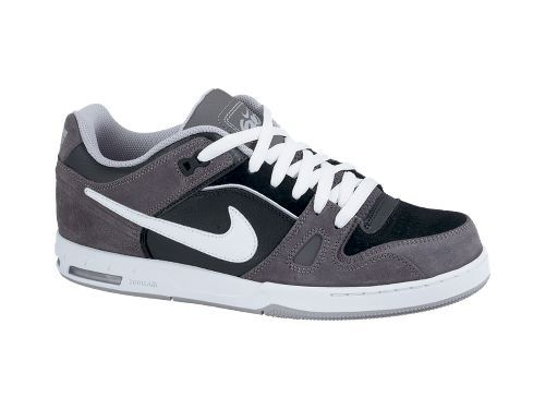 207ad351a Nike 6.0 Zoom Oncore 2 Men s Shoe