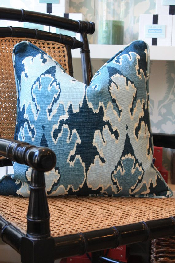 channels pillows wearstler of under amazing throw kelly pillow