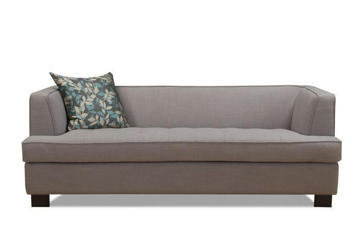 Jennifer Convertibles: Sofas, Sofa Beds, Bedrooms, Dining Rooms U0026 More!  Jordan
