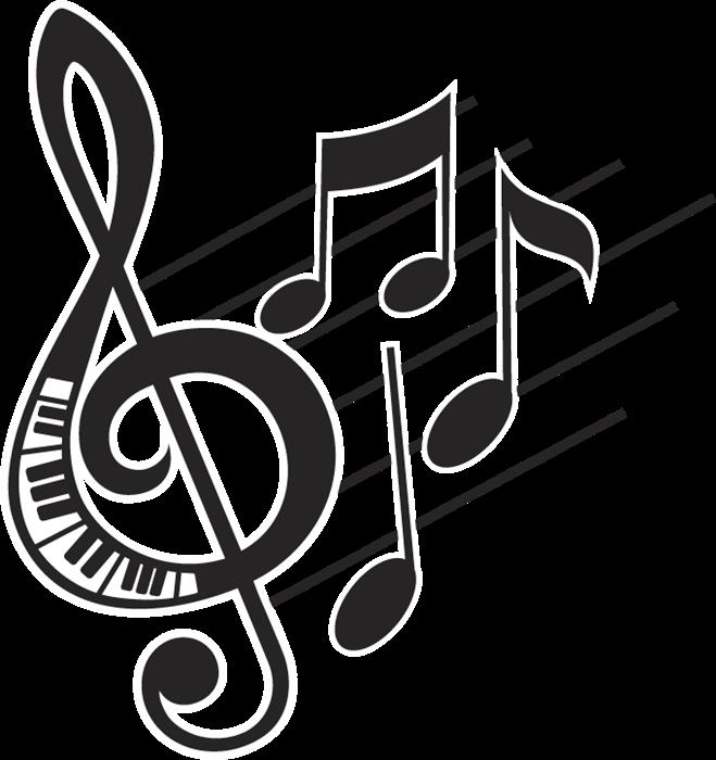 Notas Musicales Buscar Con Google Notas Musicales Dibujos Imagenes De Notas Musicales Arte Partituras