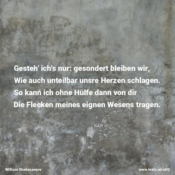 sonett 36 | deutsche gedichte, stammbuch, gedichte