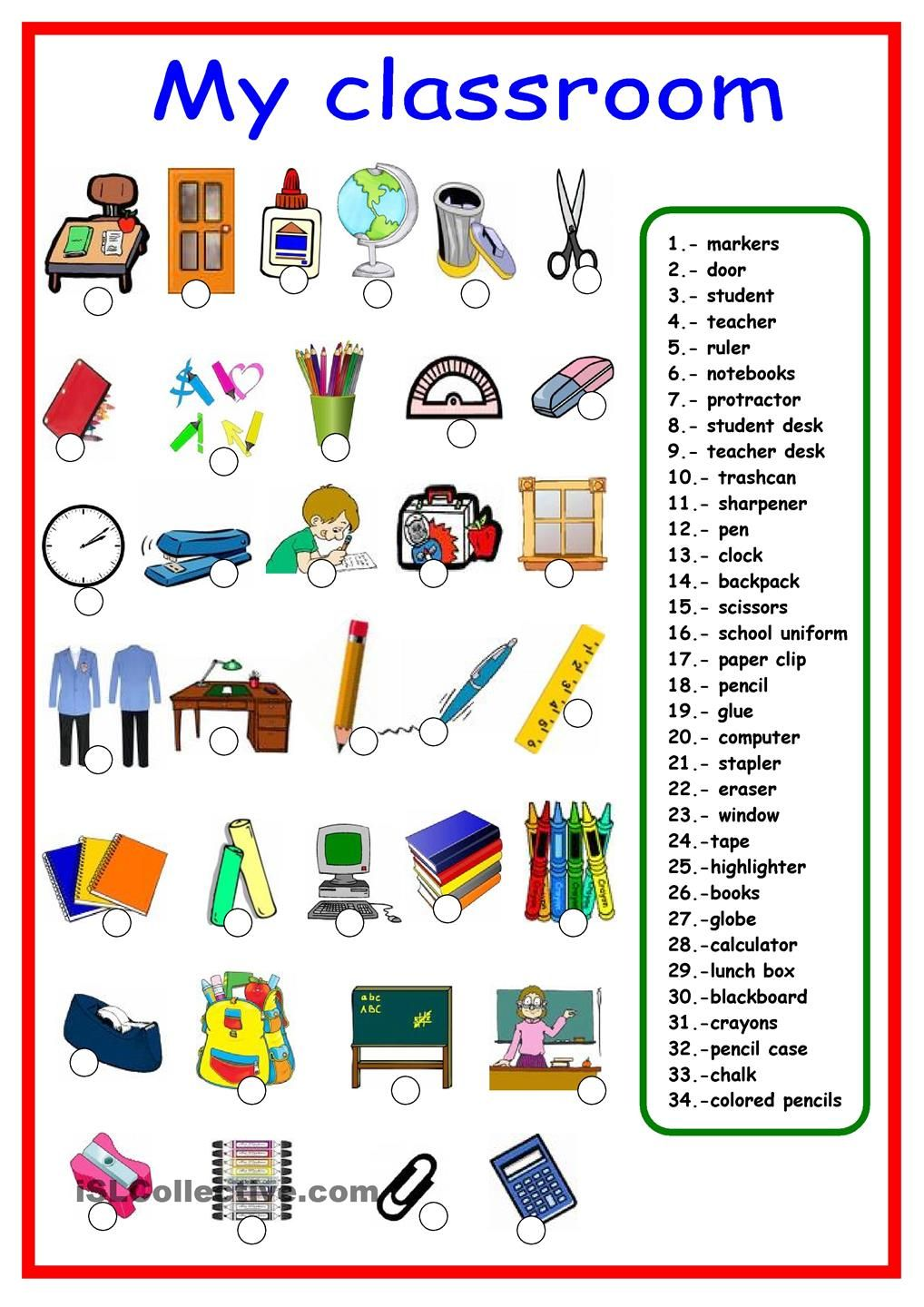 college english Visit our free site designed especially for learners and teachers of spanish spanishcentralcom .