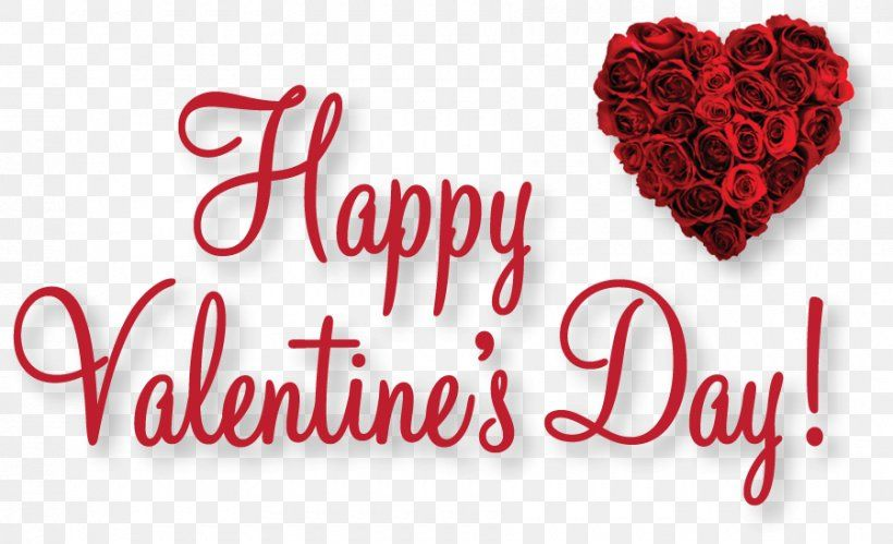 Happy Valentine S Day Png Transparent Images Valentines Day Wish February 14 Lo Valentines Day Wishes Happy Valentines Day Pictures Happy Valentines Day Card