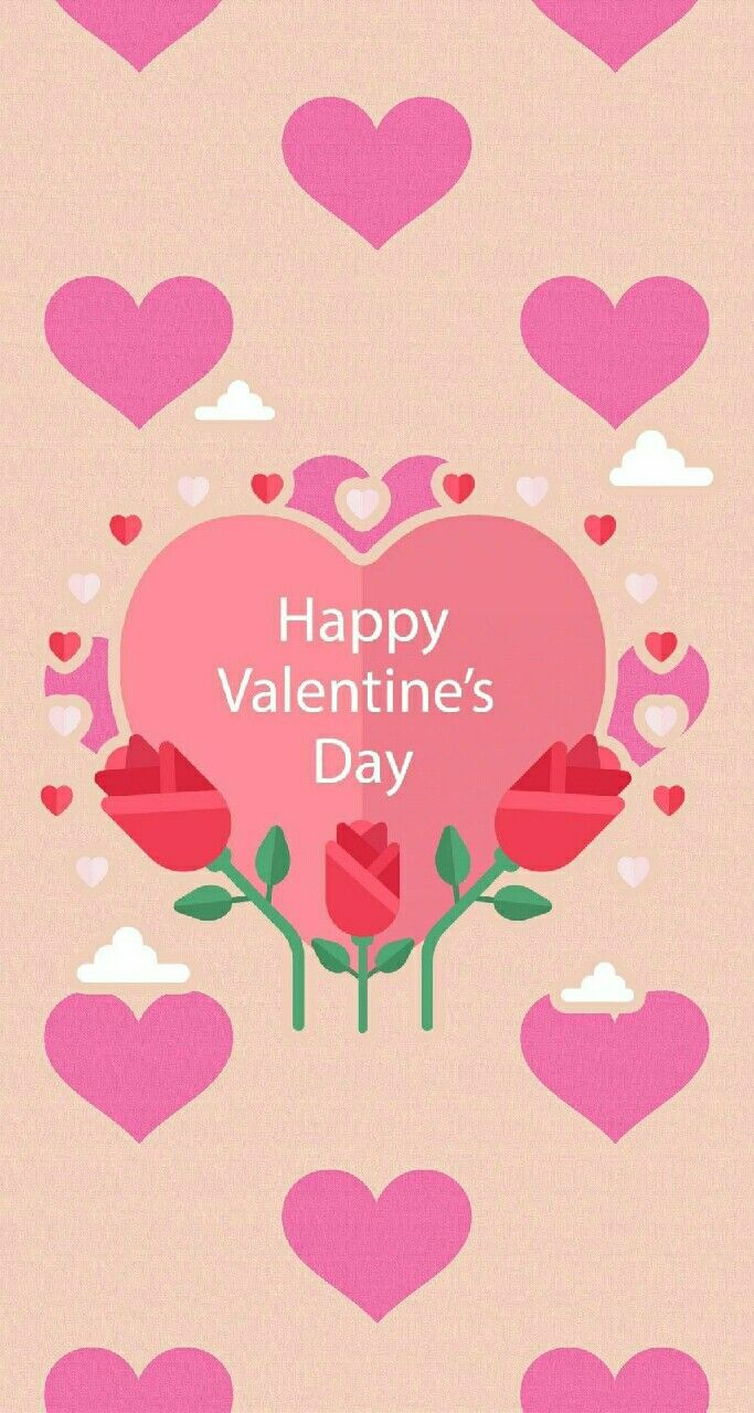 Pin By Peggy Figge On Happy Valentine S Day With The Movie Stars