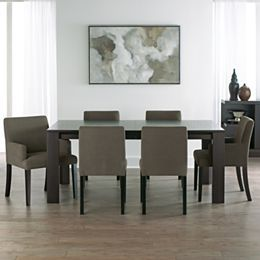 Jcpenney Coffee Table Sets