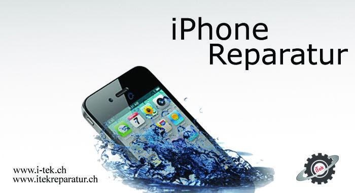 Pin On Iphone Und Smartphone Reparaturen