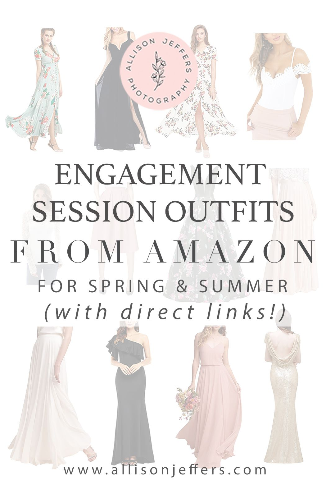 04b47ff5936 What To Wear For Your Engagement Session From Amazon