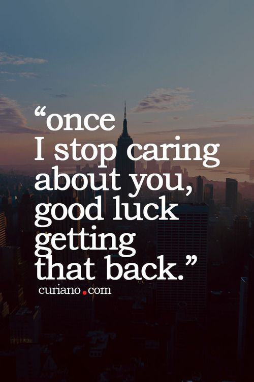Moving On Quotes Tumblr Collection Of Love Best Life Quotations Cute