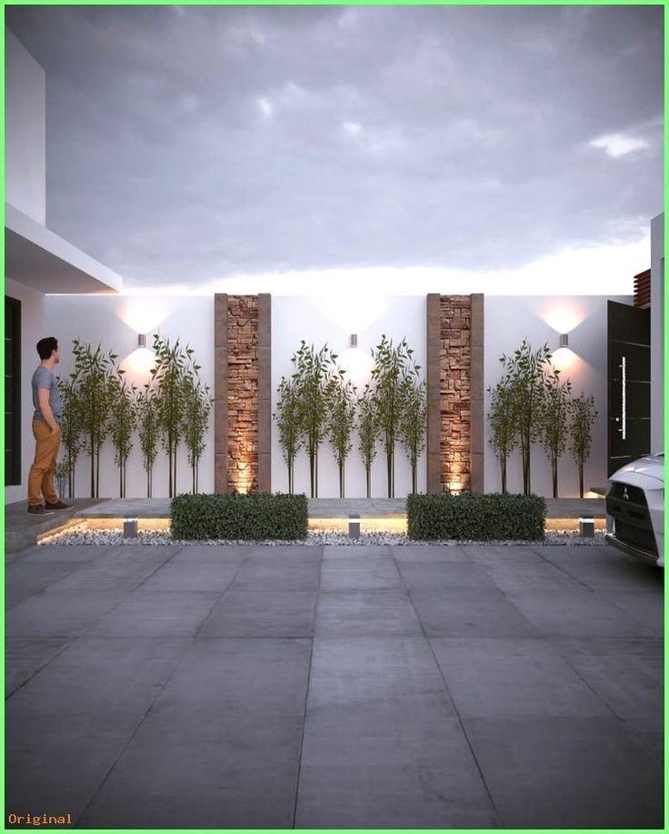 50 Moderns Dekor Hier finden Sie Fotos mit Einrichtungsideen. Lass dich inspir ... - 50 Modernes De ... - #dekor #einrichtungsideen #finden #fotos #inspir #modernes #moderns - #OakHardwoodFlooring
