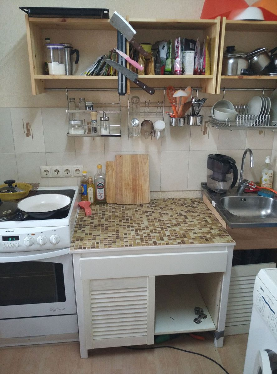 25 Best Small Kitchen Ideas And Designs For 2017  Ikea Hackers Amazing Best Small Kitchen Designs Review
