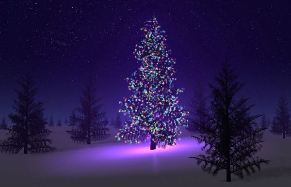 5 Ways to Remember the Real Spirit of Christmas
