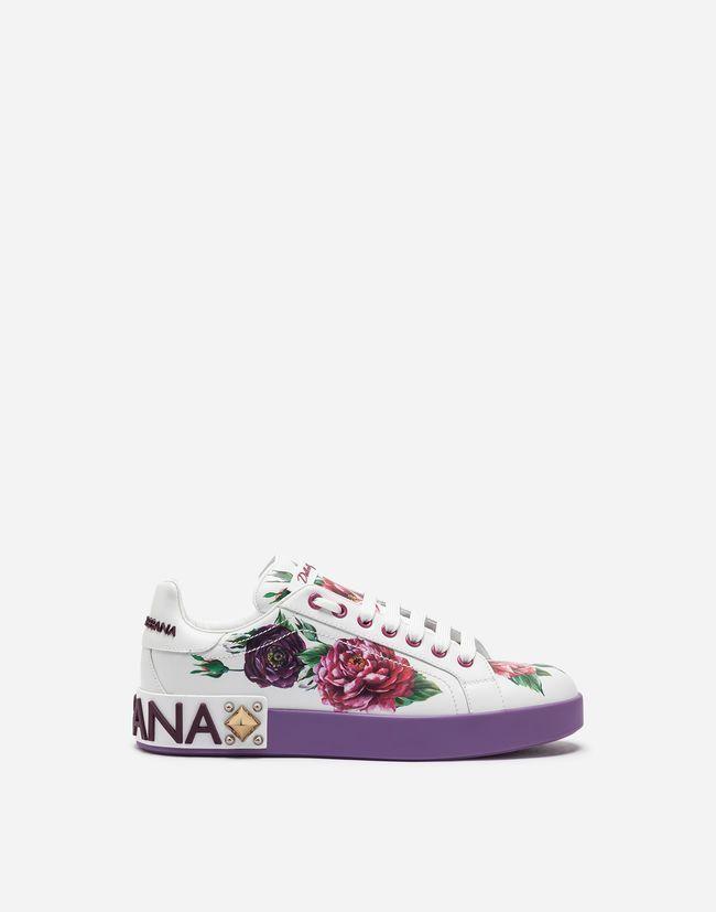 Sneakers | Sneakers