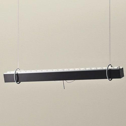 roterbar lampe