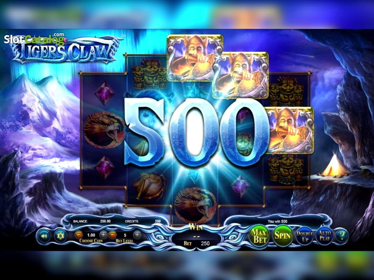 2195 No Deposit Bonus Code At Dunder Casino 33x Play Througheur 299000 Max Cash Outextra Bonus 840 Tournament On Super Duper Casino Bonus Casino Win Casino