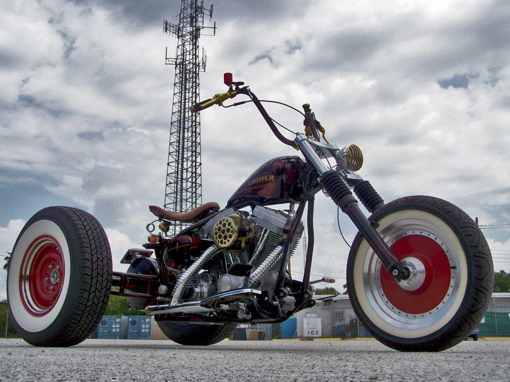 Custom trikes for sale custom trikes ajilbab portal com wallpaper