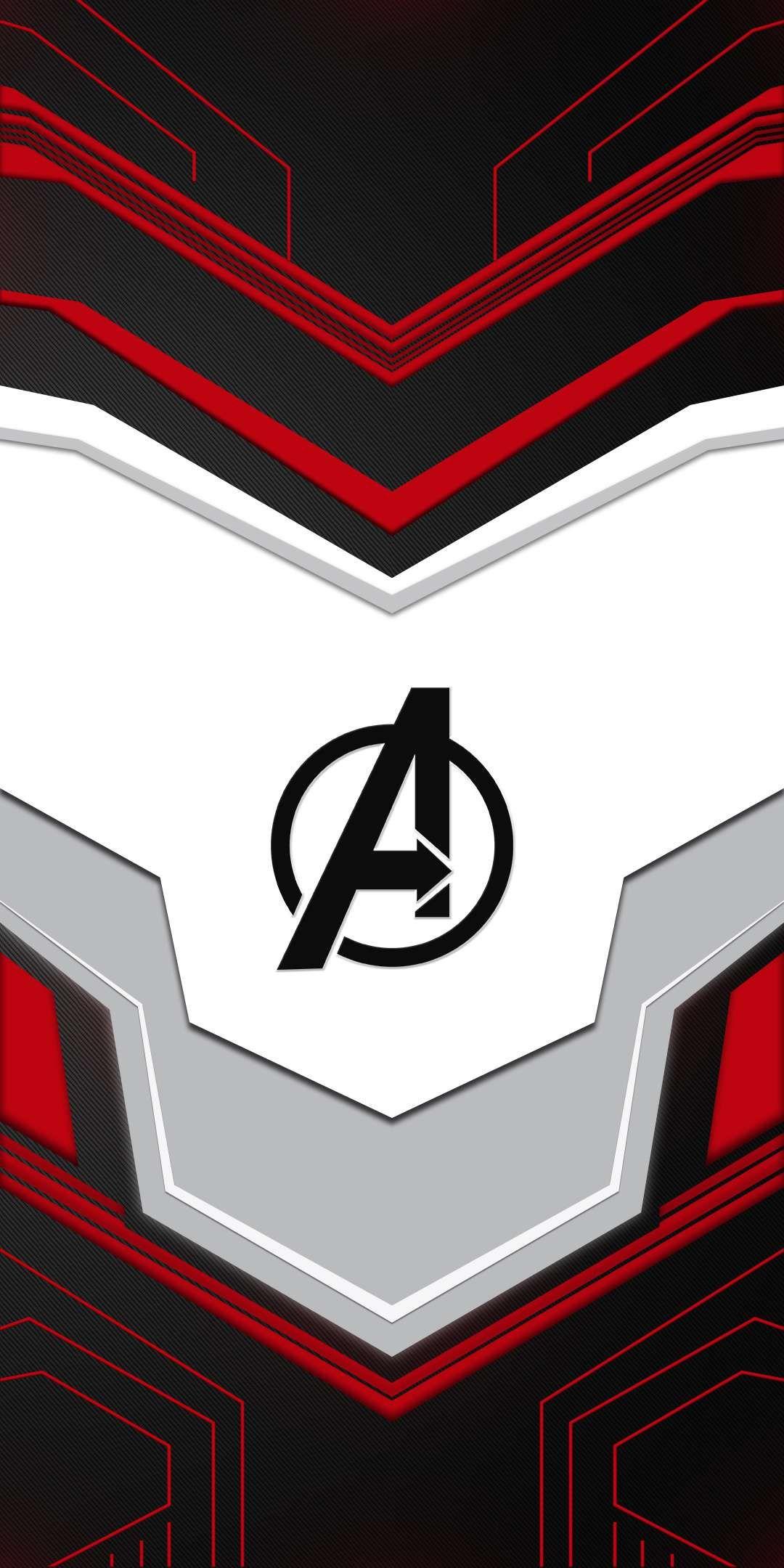 Avengers Endgame Theme Iphone Wallpaper Marvel Iphone Wallpaper Marvel Comics Wallpaper Marvel Wallpaper Hd