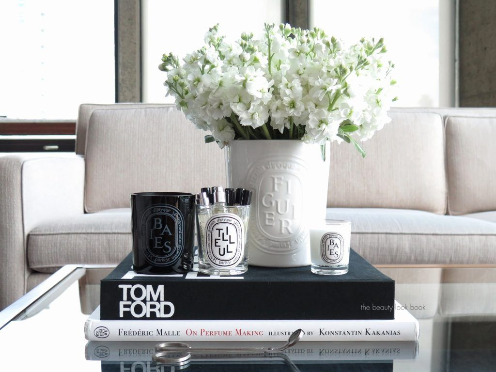 20 Coffee Table Books For Everyone In Your Life Table Decor