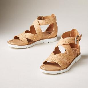 Sandals, Shoes outlet