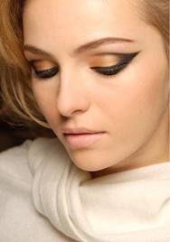 maquillaje -