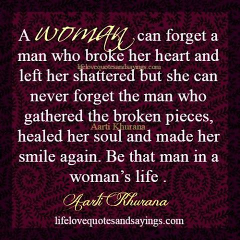 Heal A Broken Heart Love Quotes And Sayings Healing A Broken Heart Life Quotes To Live By Love Life Quotes