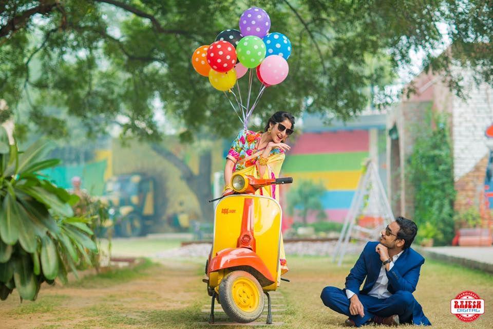 best photoshoot locations in Delhi | CREATIVE in 2019