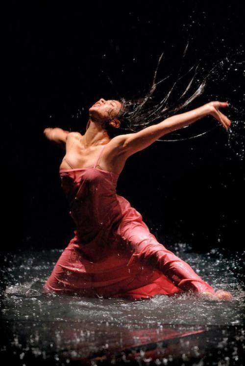 гостиничных танец и эмоции картинки ювелирных