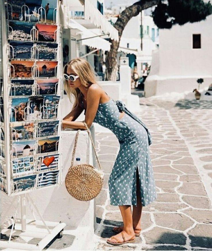 Algarve pur - Urlaub auf eigene Faust | Algarve pur