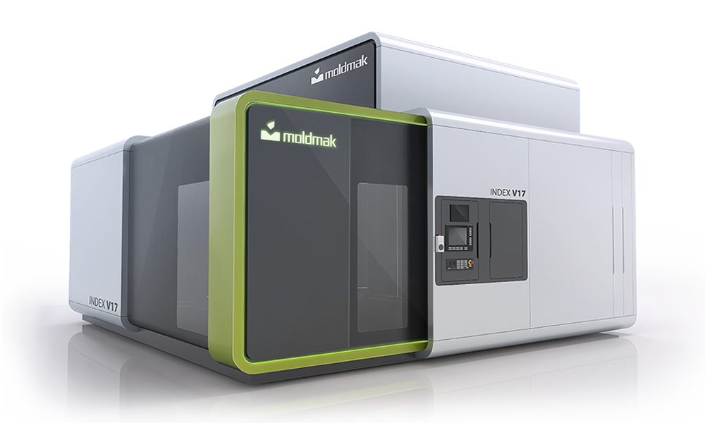 Moldmak   Machine tools design   Pinterest