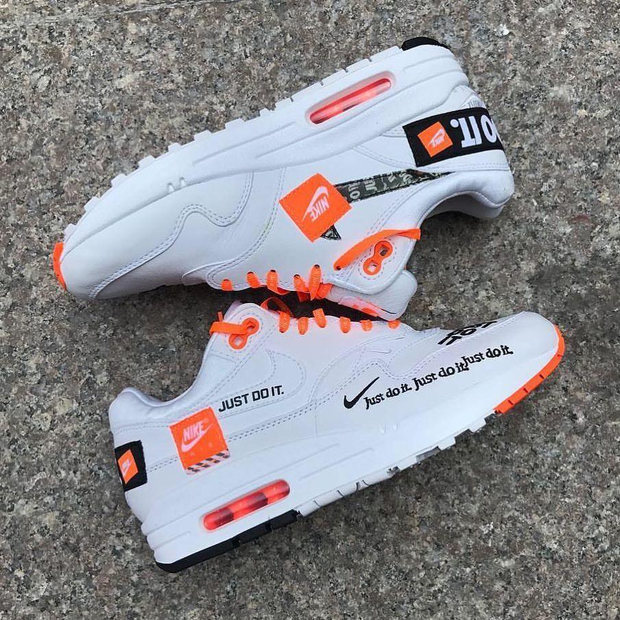 Officiële beelden van de Off White x Nike Air Max 97