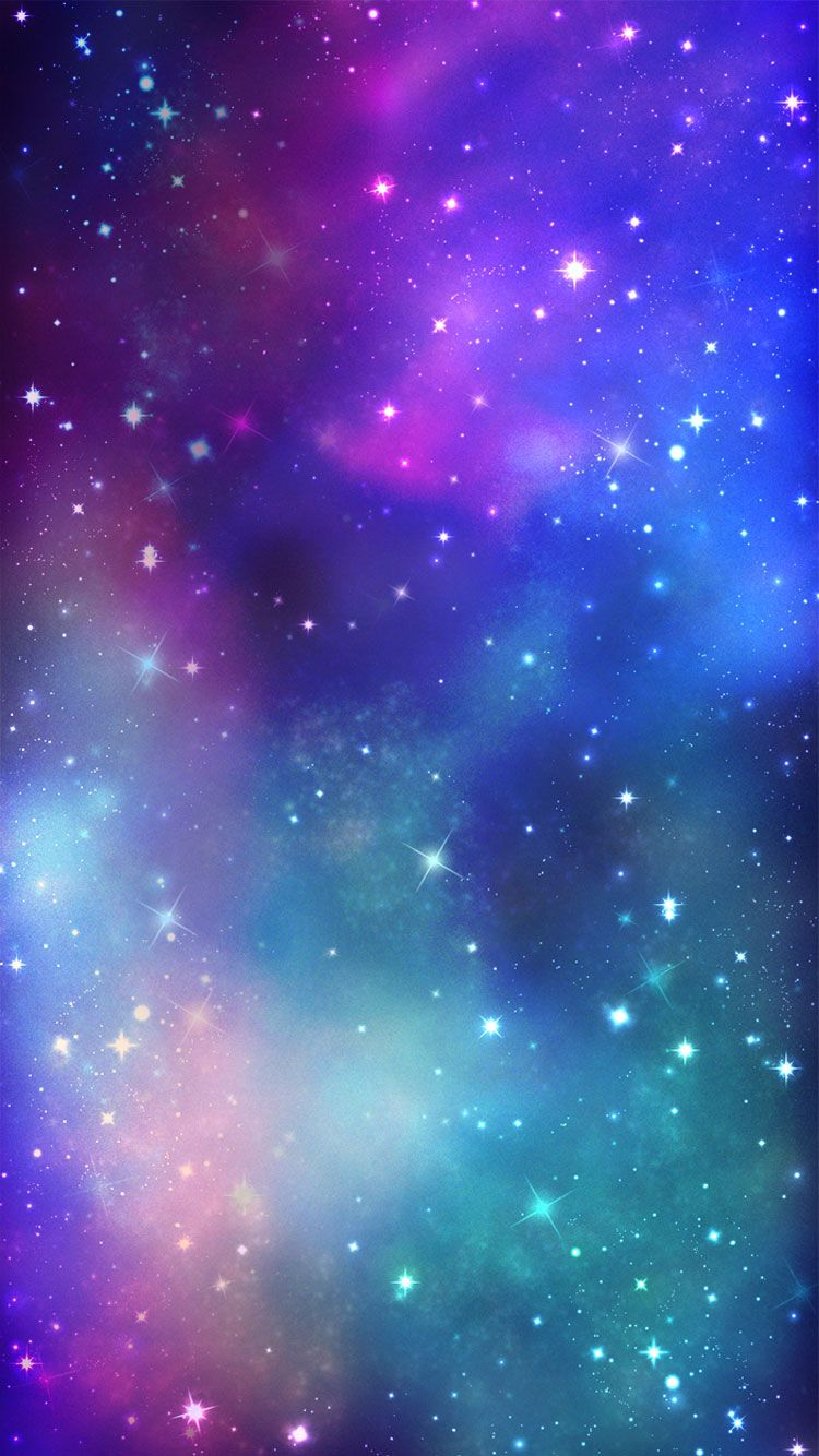 25 Fresh Best Cool iPhone 7 Wallpapers & Backgrounds in HD