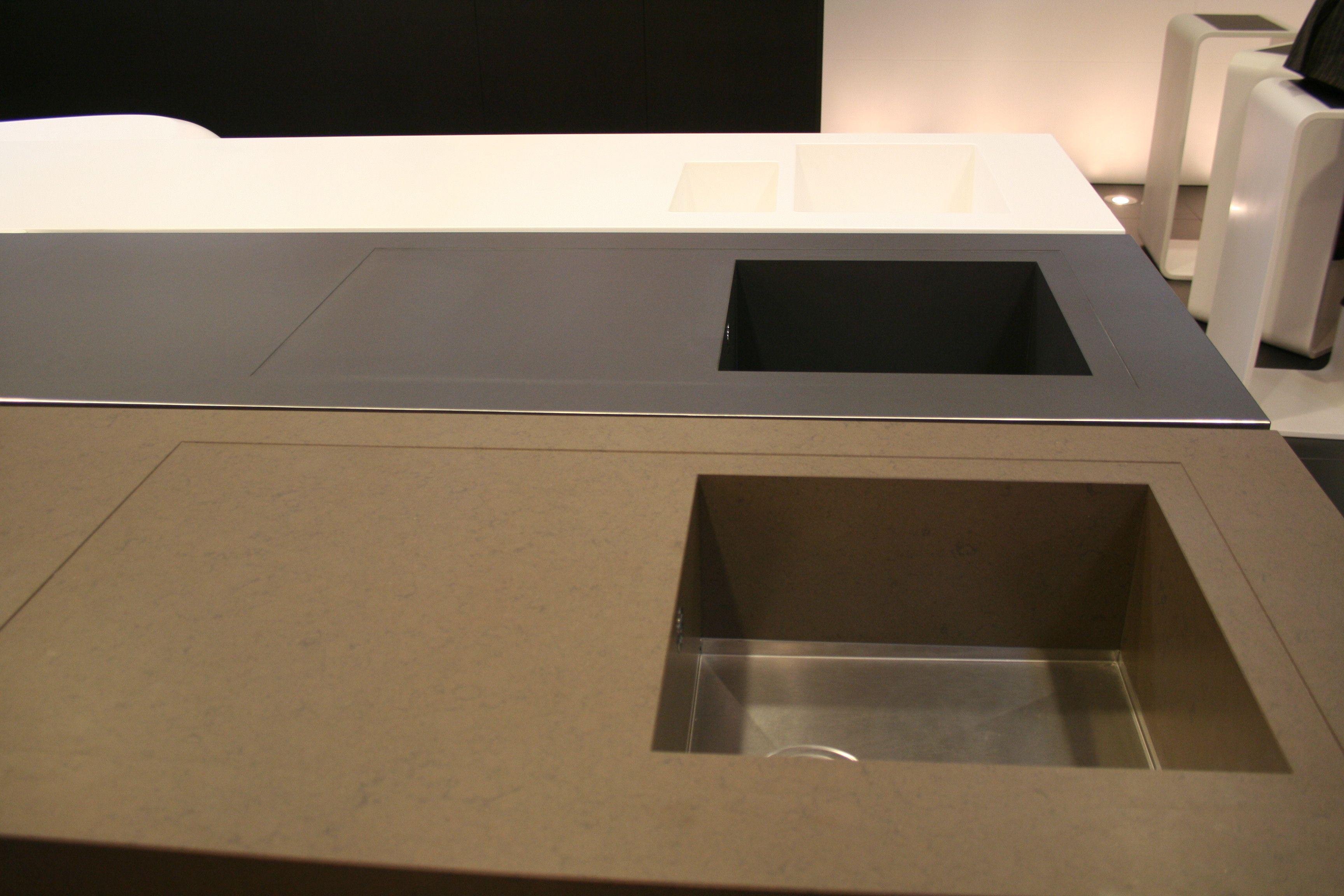 Arbeitsplatte Badezimmer ~ Becken und arbeitsplatte badezimmer design pinterest und and