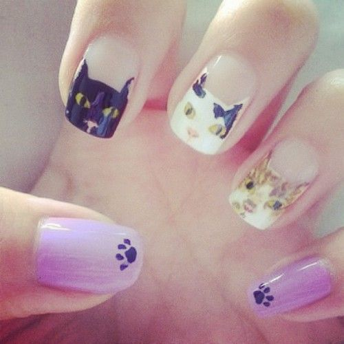 Coolarttumblr 45 nail art tumblr collection for you nail coolarttumblr 45 nail art tumblr collection for you prinsesfo Choice Image